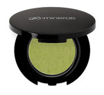 gloMinerals gloEye Shadow - Rain Forest