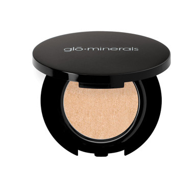 gloMinerals gloEye Shadow - Sand Pebble