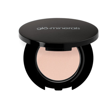 gloMinerals gloEye Shadow - Sea Shell