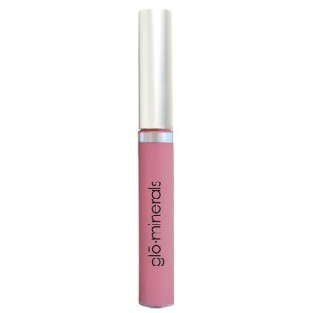 gloMinerals gloGloss - Lilac Luster