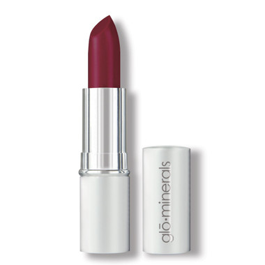 gloMinerals gloLip Stick - Bordeaux