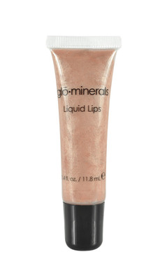 gloMinerals gloLiquid Lips - Darling