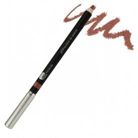 gloMinerals gloPrecision Lip Pencil - Natural
