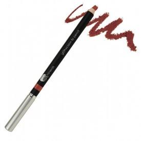 gloMinerals gloPrecision Lip Pencil - Redwood