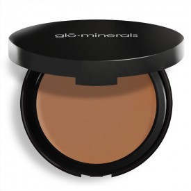 gloMinerals gloPressed Base Cocoa - Light