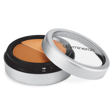 gloMinerals gloUnder Eye Concealer - Honey