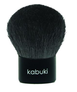 gloMinerals gloTools Kabuki brush - beautystoredepot.com