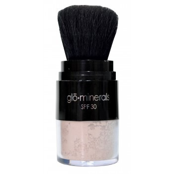 gloMinerals Protecting Powder SPF 30 - Translucent