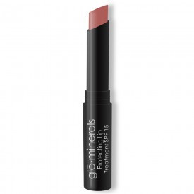 gloMinerals Protecting Lip Treatment SPF 15 - Flirtini