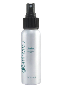 gloMinerals Revive Hydration Mist 2.0 oz.