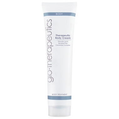 glotherapeutics Therapeutic Body Cream 5.0 oz