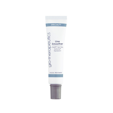glotherapeutics Line Smoother 0.5 oz