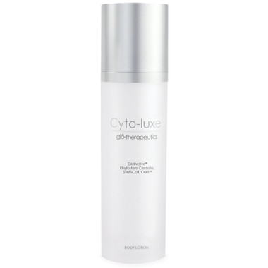 glotherapeutics Cyto-luxe Body Lotion 6.7 oz