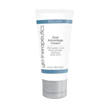 glotherapeutics Dual Advantage Cream 1.7 oz