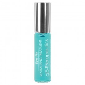 glotherapeutics Eye Fix Revitalizing Treatment