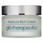 glotherapeutics Moisture Rich Cream 1.7 oz