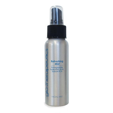 glotherapeutics Refreshing Mist 2 oz