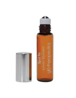 glotherapeutics Spot Fix .17 oz