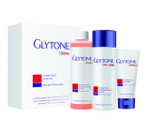 Glytone Acne Treatment Kit