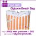 Glytone FREE GIFT!