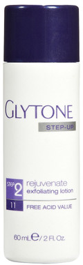 Glytone Step-Up Exfoliating Lotion Step 2 - 2 oz.