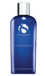 iS Clinical Cleansing Complex 2 oz.