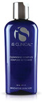 iS Clinical Cleansing Complex 6 oz