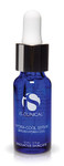 iS Clinical Hydra Cool Serum 0.5 oz.