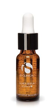 iS Clinical Super Serum Advance+ 0.5 oz.