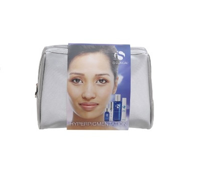 iS Clinical Travel Hyperpigmentation Kit