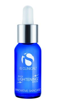 iS Clinical White Lightening Serum .5 oz