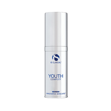 iS Clinical Youth Complex 1 oz