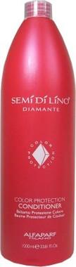 Alfaparf SDL Diamante Color Protection Conditioner 33.8 oz
