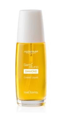 Alfaparf Semi Di Lino Cristalli Liquidi Illuminating Serum .54 oz