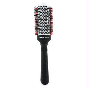 "Keratin Complex 3"" Thermal Round Brush"