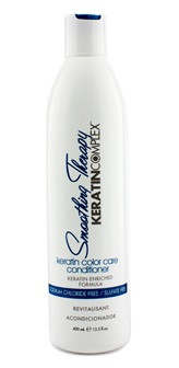 Keratin Complex Keratin Color Care Conditioner 13.5 oz