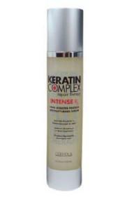 Keratin Complex Intense Rx Restructuring Serum 1.7 oz