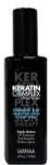 Keratin Complex Straight Day Spray 4 oz
