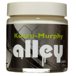 Kusco-Murphy Alley Paste 4 oz