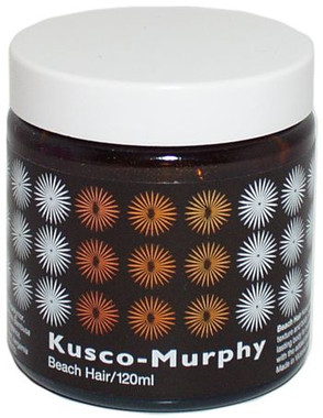 Kusco-Murphy Beach Hair