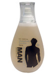 Kusco-Murphy MAN Daily Scalp Service Spray 6.76 oz