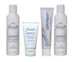 Lerosett Acne Kit Plus