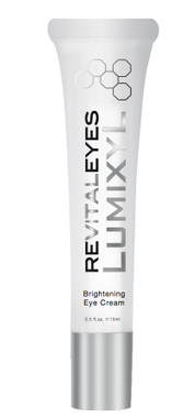 Lumixyl RevitalEyes Brightening Eye Cream .5 oz