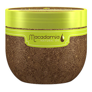 Macadamia Natural Oil Deep Repair Masque 16.9 oz - beautystoredepot.com