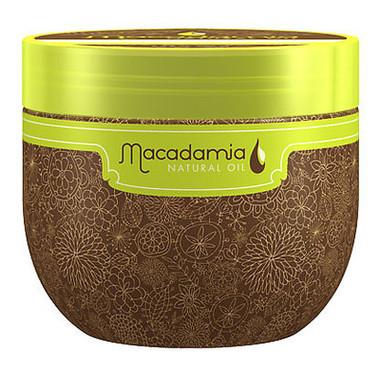 Macadamia Natural Oil Deep Repair Masque 16.9 oz