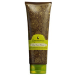 Macadamia Natural Oil Deep Repair Masque 3.3 oz