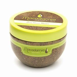 Macadamia Natural Oil Deep Repair Masque 8.5 oz