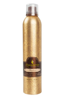 Macadamia Natural Oil Flawless 6-in-1 Cleansing Conditioner 8 oz