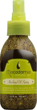 Macadamia Natural Oil Healing Oil Spray 4.2 oz