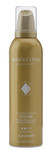 Alfaparf SDL Diamante Illuminating Mousse